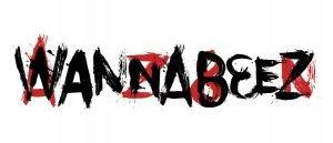 Logo Wannabeez, un progetto Cicciotun